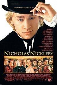 Charlie Hunnam Nicholas Nickleby