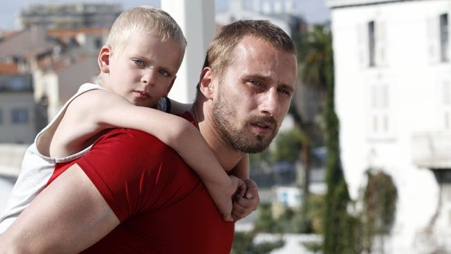 matthias schoenaerts in rust and bone