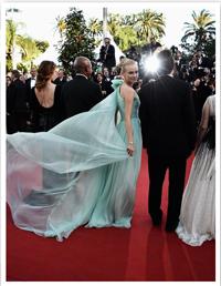 Diane Kruger Cannes