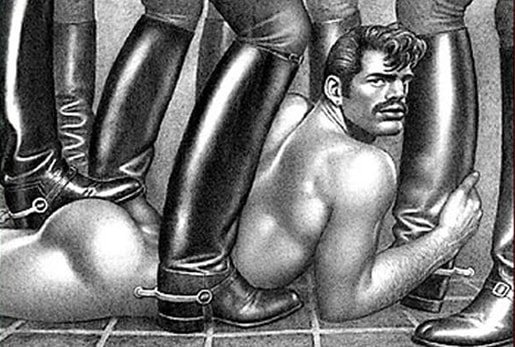 Tom_of_finland