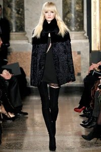 Pucci FW 2013