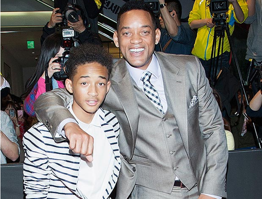 Will_Smith_Jaden_Smith