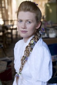 Mireille Enos Big Love