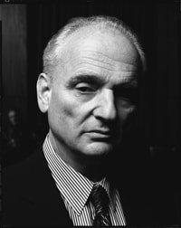 Sopranos creator David Chase