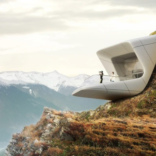 dezeen_Messner-Mountain-Museum-by-Zaha-Hadid_1sq