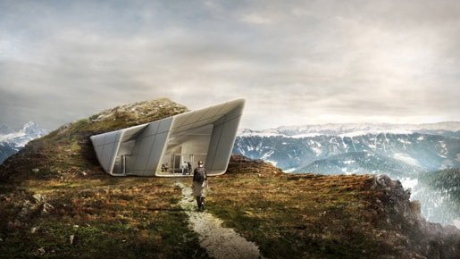 dezeen_Messner-Mountain-Museum-by-Zaha-Hadid_2_784