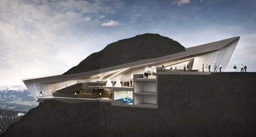 dezeen_Messner-Mountain-Museum-by-Zaha-Hadid_4