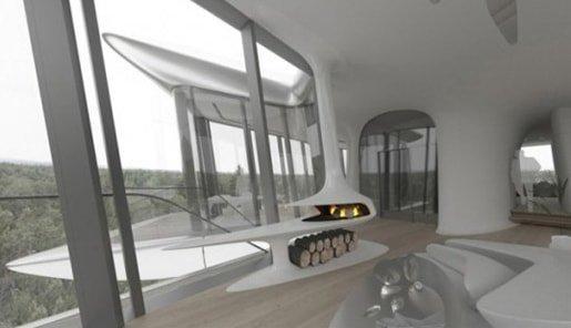 naomi-campbells-spaceship-house-by-zaha-hadid-6-630x419
