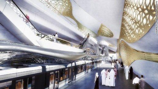 130730034305-riyadh-metro-3-horizontal-gallery