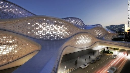 130730034455-riyadh-metro-4-horizontal-gallery