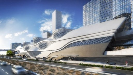 130730034659-riyadh-metro-5-horizontal-gallery
