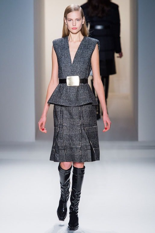 Calvin Klein FW 2013