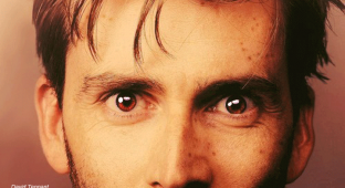 David_Tennant_Broadchurch