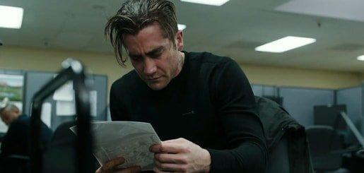 Jake Gyllenhaal Prisoners
