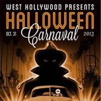 West-Hollywood-Halloween-2013