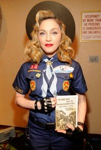 madonna-boy-scout-costume-at-glaad-media-awards-2013-02
