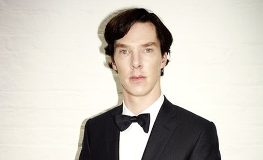 Benedict-Cumberbatch-GQ-HP-2sept13_b_479x291