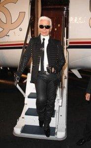 Chanel_Jet