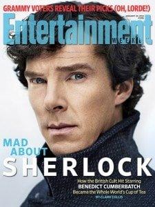 EW-Sherlock-Cover