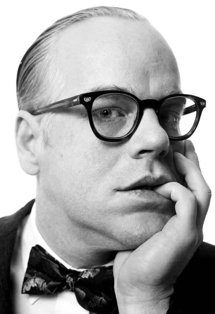 philip seymour hoffman and dr seuss Memorials plans are underway for actor philip seymour hoffman according to his mother, marilyn hoffman connor, there will be two public memorials, one new york city and one in rochester, new york.