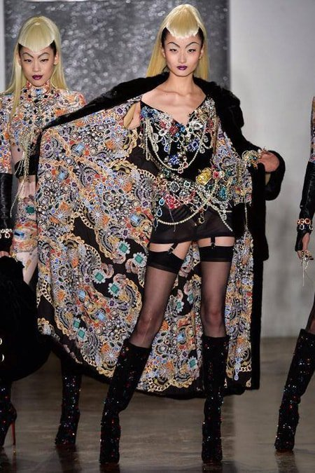 The-Blonds-FW14-12