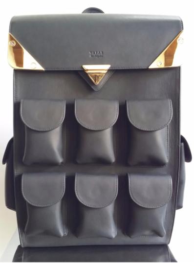 Valas Back Pack