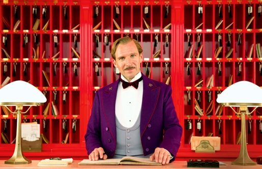 ralph-fiennes-the-grand-budapest-hotel