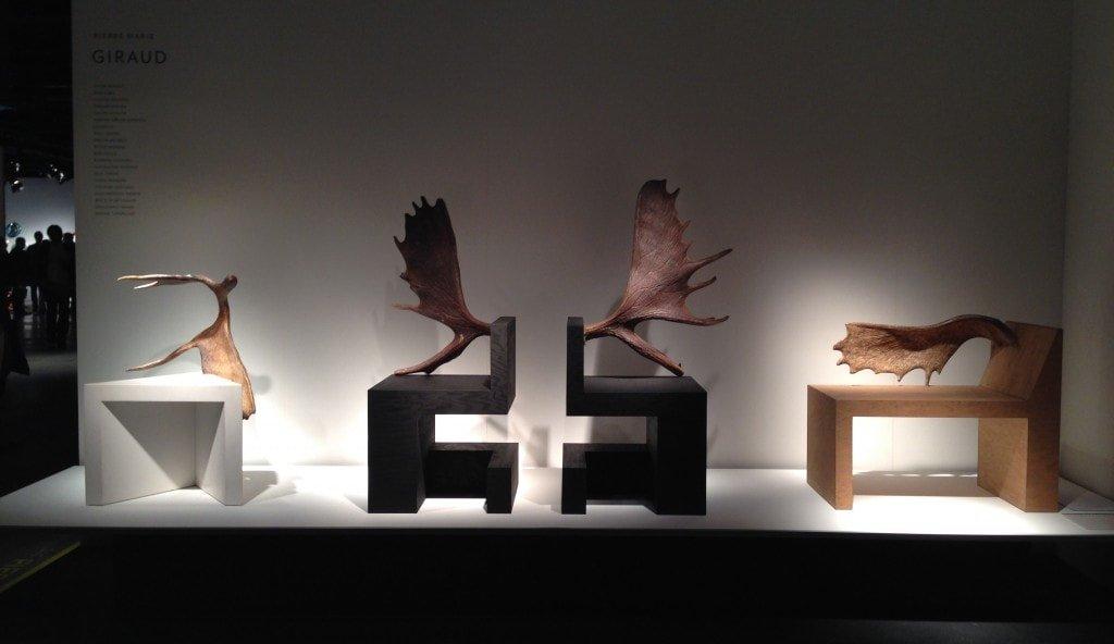 Art Basel Design