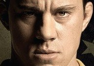 Channing Tatum Foxcatcher