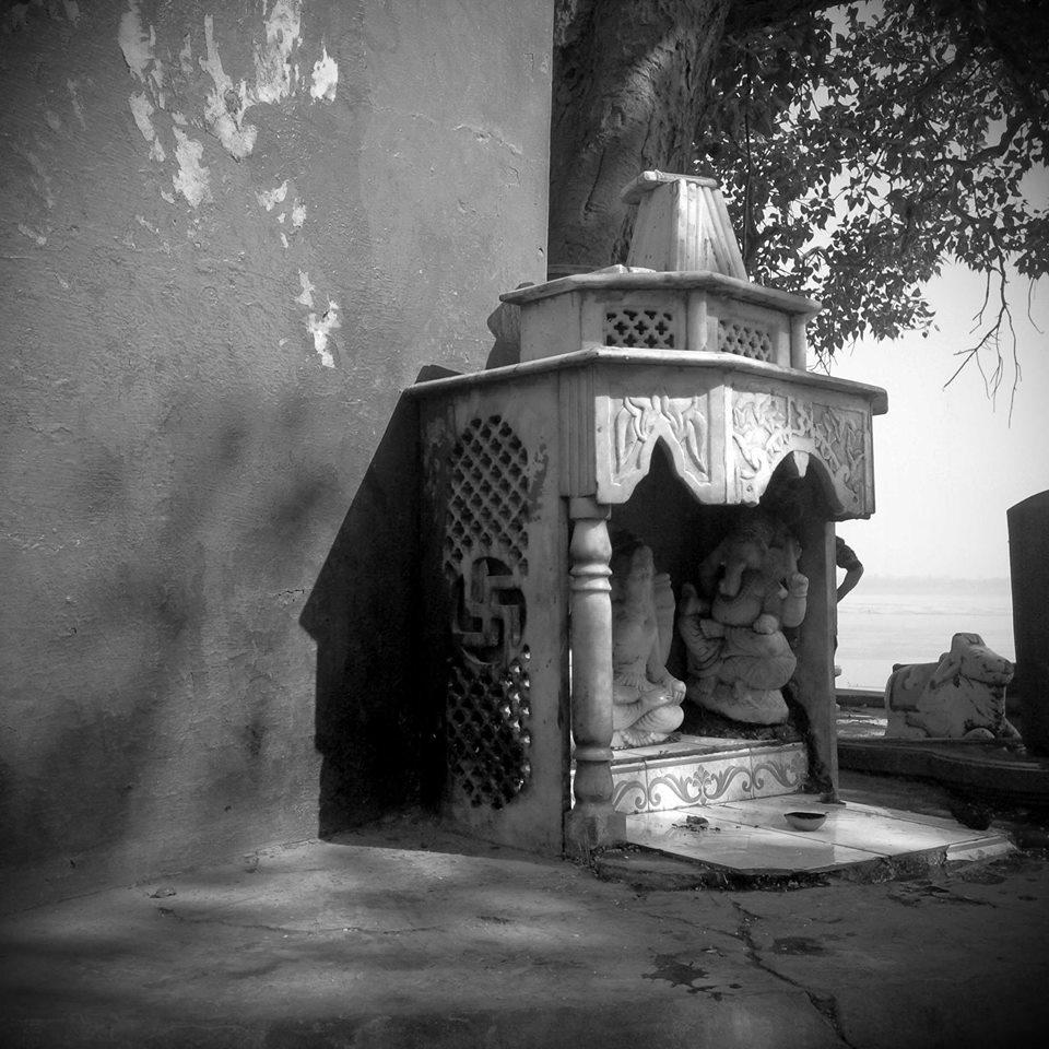 Assi Ghat